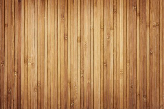 revestimentos mais sustentáveis - bambu