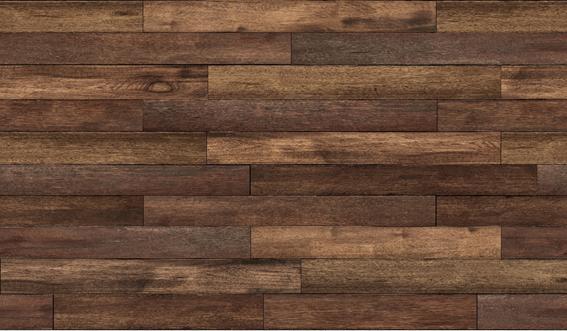revestimentos mais sustentáveis - madeira de demoliçõ